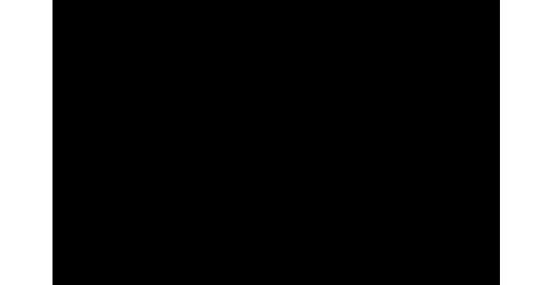 ZP Vloeren